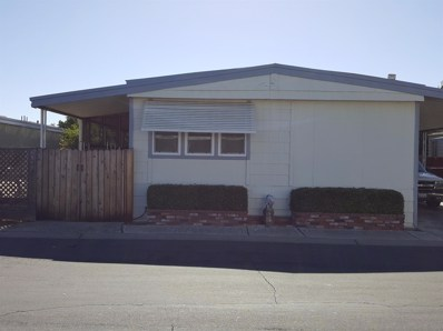 6897 Hilo Way, Sacramento, CA 95823 - MLS#: 18062226