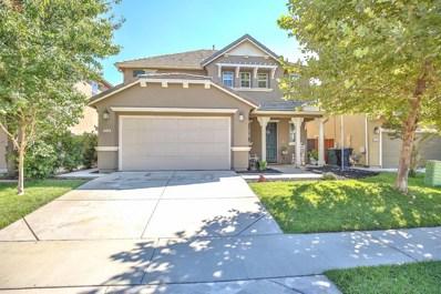 2549 Kinsella Way, Roseville, CA 95747 - MLS#: 18062228
