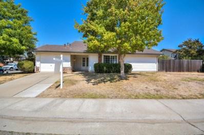 8731 Crusheen Way, Sacramento, CA 95828 - MLS#: 18062232