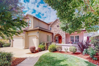 149 Chimney Bluff Court, Folsom, CA 95630 - MLS#: 18062235