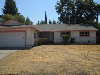 2150 Sarazen Avenue, Sacramento, CA 95822 - MLS#: 18062246