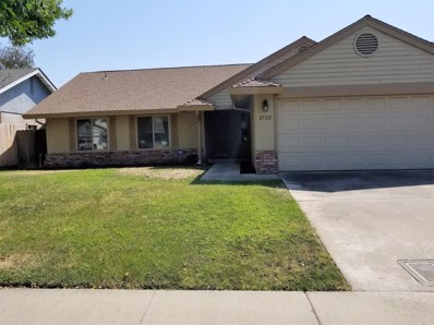3712 Merrifield Avenue, Modesto, CA 95356 - MLS#: 18062254
