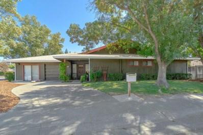 1204 Arthur Street, Davis, CA 95616 - MLS#: 18062267