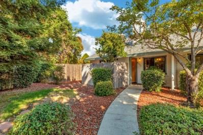 2377 Alta Garden Lane, Sacramento, CA 95825 - MLS#: 18062270