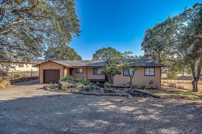 4441 Hartvickson, Valley Springs, CA 95252 - MLS#: 18062280