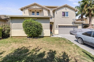 1349 Thoroughbred Street, Patterson, CA 95363 - MLS#: 18062283