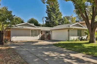 2575 Stansberry, Sacramento, CA 95826 - MLS#: 18062286