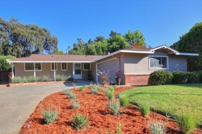 1507 Alice Street, Davis, CA 95616 - MLS#: 18062287
