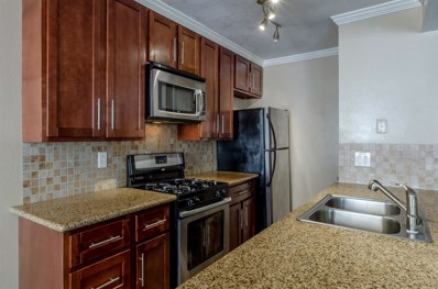 4540 Greenholme Drive UNIT 2, Sacramento, CA 95842 - MLS#: 18062289