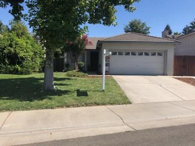 981 Rossburn Way, Galt, CA 95632 - MLS#: 18062290