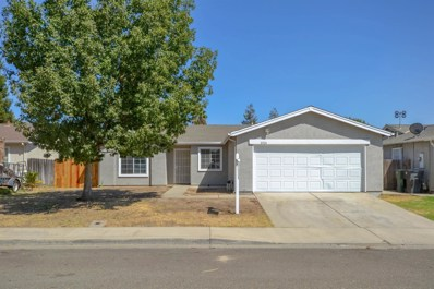 2024 Finch Court, Atwater, CA 95301 - MLS#: 18062306