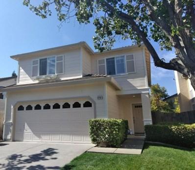 8750 White Cedar Lane, Elk Grove, CA 95758 - MLS#: 18062308