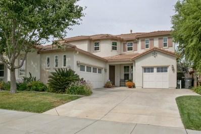 2129 Marston Road, Woodland, CA 95776 - MLS#: 18062309