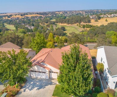 4377 Newland Heights Drive, Rocklin, CA 95765 - MLS#: 18062312