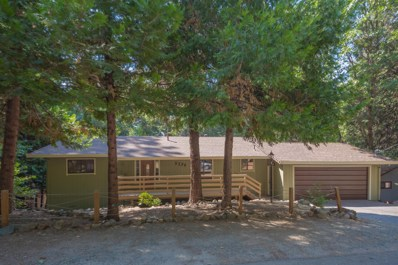 5394 Robert Road, Pollock Pines, CA 95726 - MLS#: 18062321