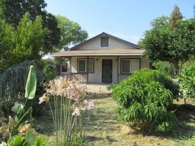 1187 Acacia Avenue, Sacramento, CA 95815 - MLS#: 18062322