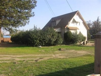 1578 East Avenue, Turlock, CA 95380 - MLS#: 18062336