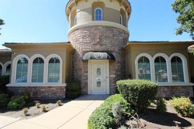1900 Danbrook Drive UNIT 424, Sacramento, CA 95835 - MLS#: 18062339