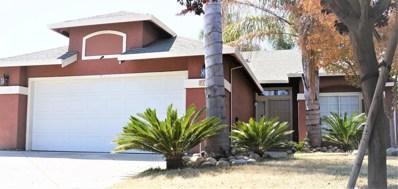 2184 Quaker Ridge Court, Stockton, CA 95206 - MLS#: 18062340