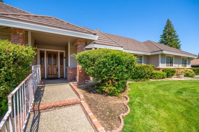 1914 Vista Creek Drive, Roseville, CA 95661 - MLS#: 18062348