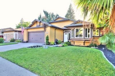 8228 Crestshire Circle, Orangevale, CA 95662 - MLS#: 18062349