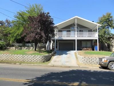 415 Shakeley Lane, Ione, CA 95640 - MLS#: 18062369