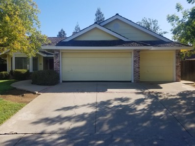 9373 Newington Way, Elk Grove, CA 95758 - MLS#: 18062385