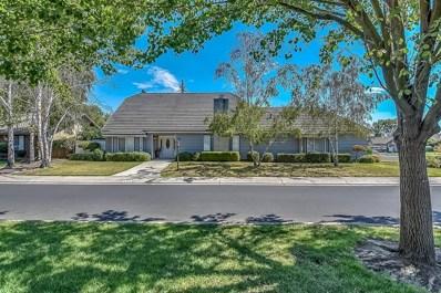 5326 Covey Creek Circle, Stockton, CA 95207 - MLS#: 18062390