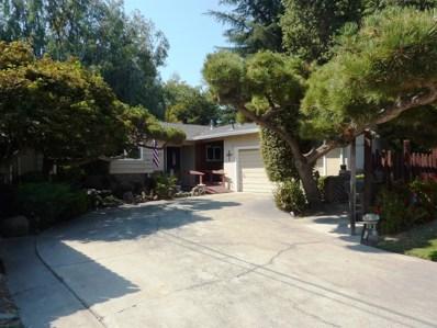 3757 Del Rio Drive, Stockton, CA 95204 - MLS#: 18062405