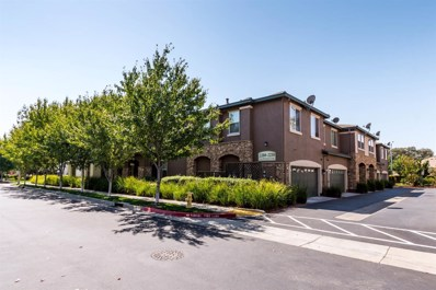 2204 Las Palomas Loop, Lincoln, CA 95648 - MLS#: 18062411