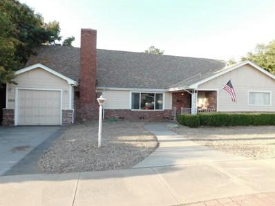 700 Pine, Oakdale, CA 95361 - MLS#: 18062415