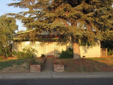 606 Park, Manteca, CA 95337 - MLS#: 18062417