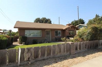 5136 Kiernan Avenue, Salida, CA 95368 - MLS#: 18062426