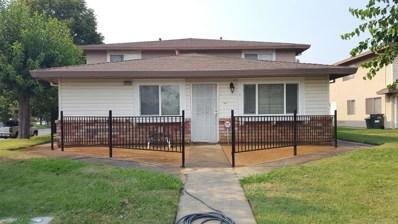 9059 Pinata Way UNIT 1, Sacramento, CA 95826 - MLS#: 18062440