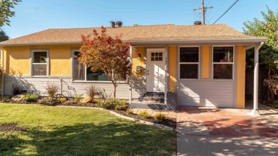 1706 Laurel Lane, West Sacramento, CA 95691 - MLS#: 18062443