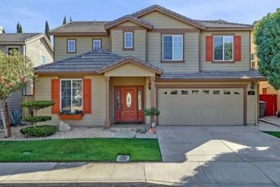 450 Baldwin Lane, Tracy, CA 95376 - MLS#: 18062454