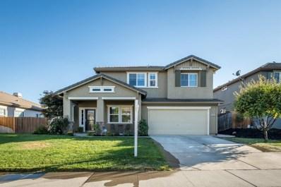 4131 Blossomwood Court, Rocklin, CA 95677 - MLS#: 18062462