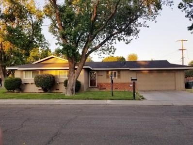 1306 Sunland Way, Modesto, CA 95355 - MLS#: 18062463