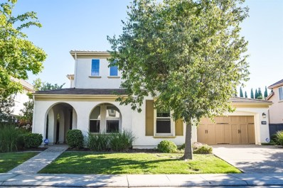 2613 Roxby Way, Roseville, CA 95747 - MLS#: 18062470