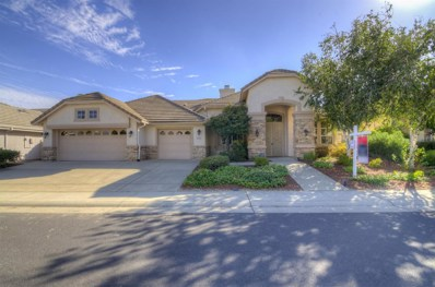 4411 Wanderlust Loop, Roseville, CA 95747 - MLS#: 18062471