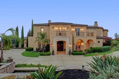 3403 Vista De Madera, Lincoln, CA 95648 - MLS#: 18062472