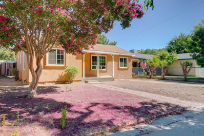 1035 W 9th Street, Merced, CA 95341 - MLS#: 18062482
