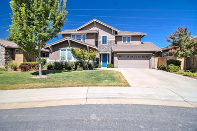 1646 Morganite Court, Folsom, CA 95630 - MLS#: 18062487