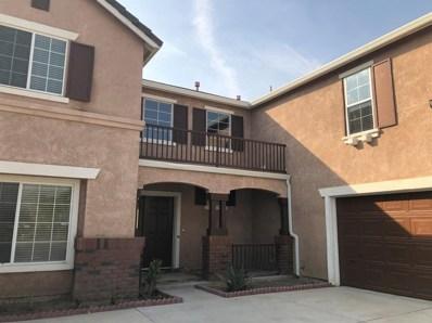 693 Heron Drive, Los Banos, CA 93635 - MLS#: 18062500