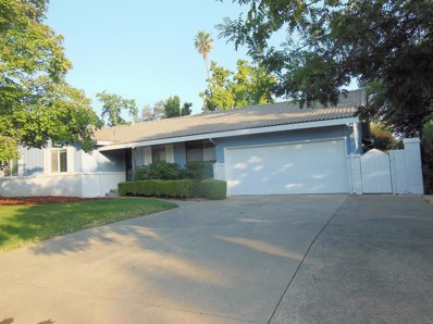 1325 Fitch Way, Sacramento, CA 95864 - MLS#: 18062504