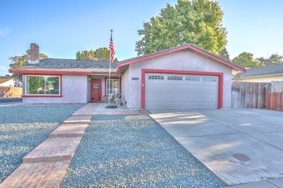 8929 Lake Elsinore Court, Elk Grove, CA 95624 - MLS#: 18062516