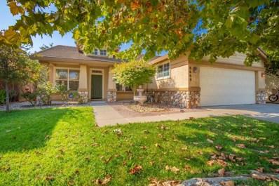 8668 Banton Circle, Elk Grove, CA 95624 - MLS#: 18062520