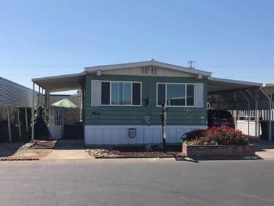 604 Pringle Avenue UNIT 69, Galt, CA 95632 - MLS#: 18062523