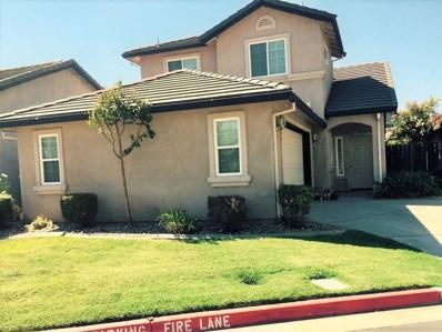 1343 Maravich, Lodi, CA 95242 - MLS#: 18062524