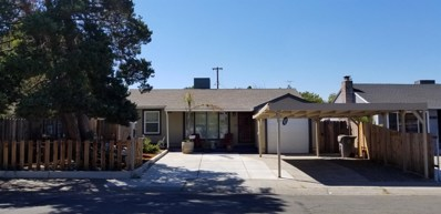 5874 61st Street, Sacramento, CA 95824 - MLS#: 18062534